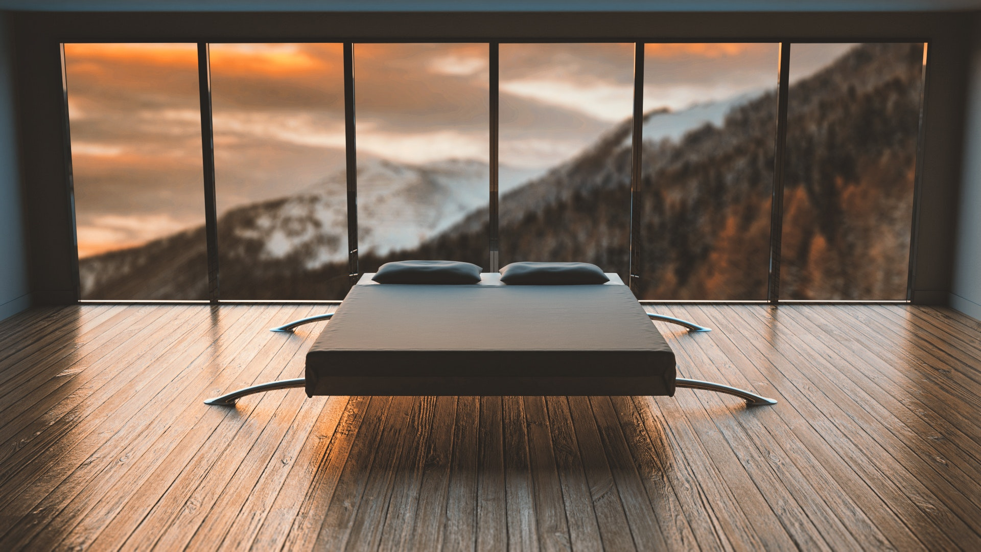 boutique hotel trends 2018